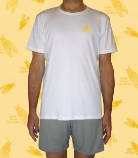 Pyjashort cigales
